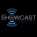 The ShowCast Company